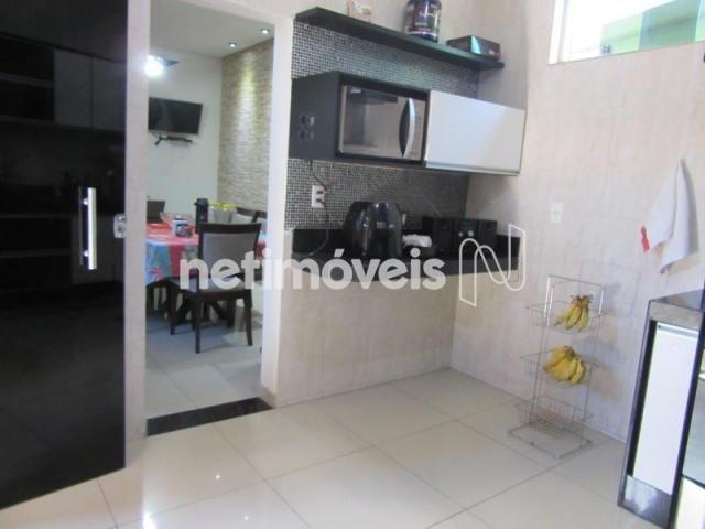Casa à venda com 2 dormitórios em Glória, Belo horizonte cod:104259 - Foto 11