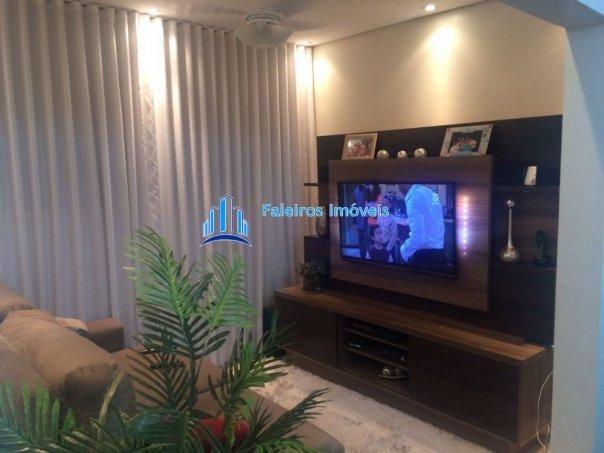 Cobertura Duplex - Cobertura Duplex a Venda no bairro Vila VIrginia - Ribeirão P... - Foto 6