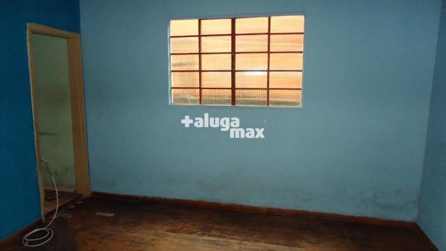 Casa para aluguel, 3 quartos, califórnia - belo horizonte/mg - Foto 6