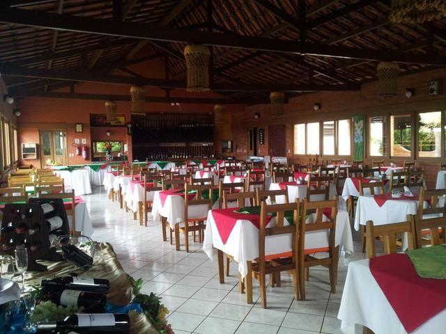 Sol 20 - Lindo Hotel Portal da Serra 4 hectares sendo 43 suites -Porta Alegre - RN - Foto 12