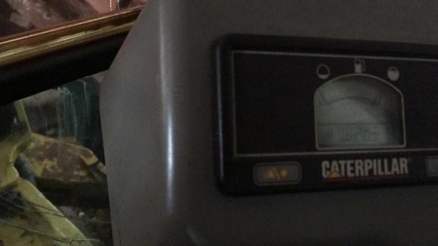 Miniescavadeira Cat 302.5 - Foto 2