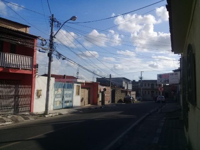 Excelente ponto comercial , de esquina, próximo ao Centro Comercial do Feiraguaio - Foto 10