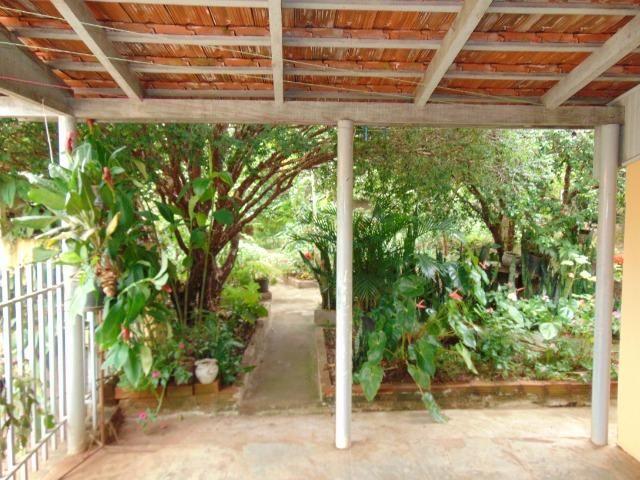 Casa a Venda- São Pedro do Paraná - Foto 20