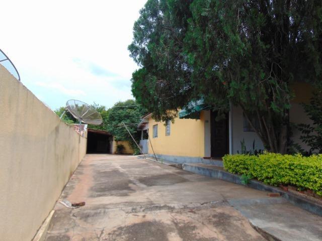 Casa a Venda- São Pedro do Paraná - Foto 5