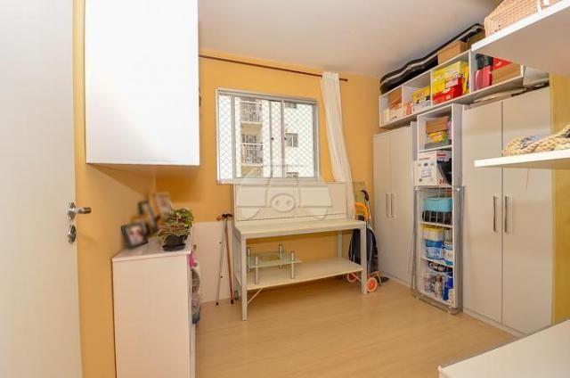 Apartamento à venda com 3 dormitórios em Parolin, Curitiba cod:51382 - Foto 7