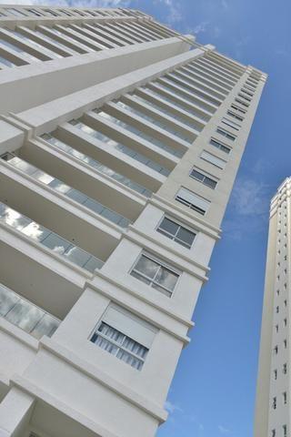 Apartamento á venda Reserva Bonifácia Helbor - Foto 6