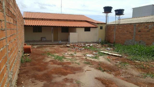 Casa 2 Qts no Limoeiro - Foto 3