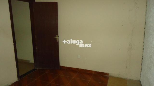 Casa para aluguel, 3 quartos, belvedere - ribeirao das neves/mg - Foto 8