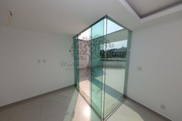 Cobertura com 3 quartos - Gleba A no Recreio dos Bandeirantes-RJ - Foto 8