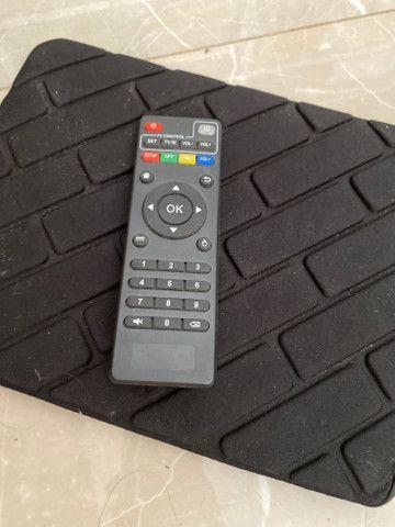 Tv box Mxq 4K - Foto 3