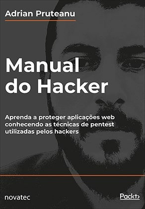 Manual do Hacker