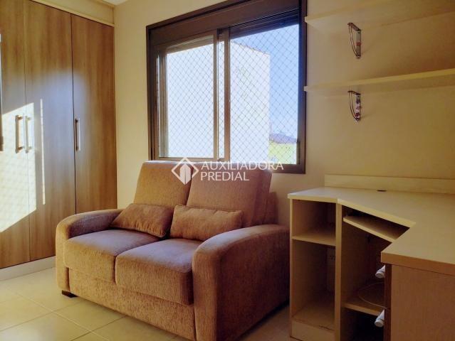 Apartamento para alugar com 2 dormitórios em Cidade baixa, Porto alegre cod:314059 - Foto 14