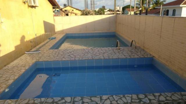 Casa à venda com 5 dormitórios em Candeias, Jaboatao dos guararapes cod:V23 - Foto 2