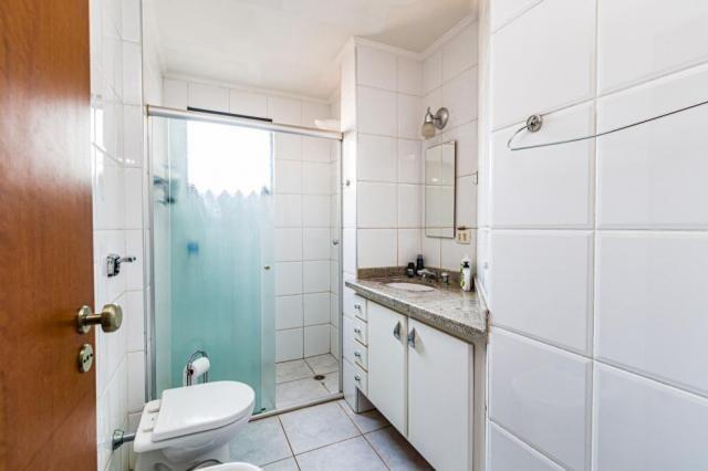 Apartamento à venda com 3 dormitórios em Vila independencia, Piracicaba cod:V138488 - Foto 6