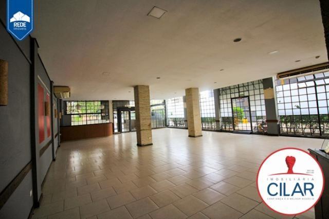 Prédio inteiro para alugar em Centro cívico, Curitiba cod:01480.035 - Foto 9