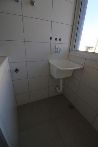 Apartamento para alugar com 2 dormitórios em Jardim universitario, Maringa cod:L64841 - Foto 11
