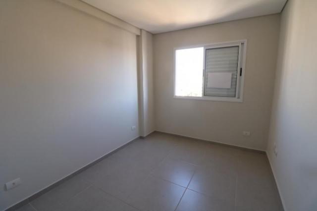 Apartamento para alugar com 2 dormitórios em Jardim universitario, Maringa cod:L64841 - Foto 7