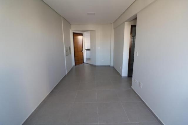 Apartamento para alugar com 2 dormitórios em Jardim universitario, Maringa cod:L64841 - Foto 2