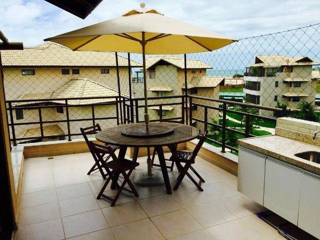 (CB010) 3 suites, 130 m2, Lazer Completo, Aquiraz - Foto 8