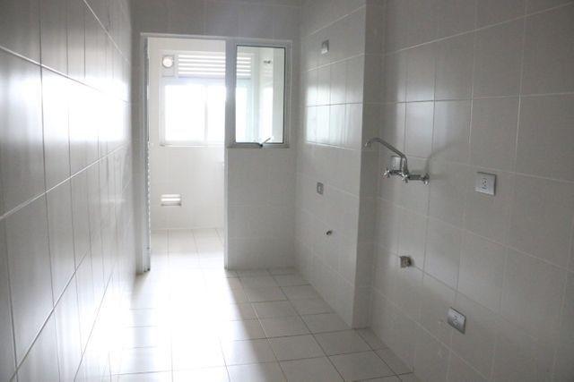 Apartamento com 2 dormitórios à venda, 79 m² por R$ 475.000,00 - Batel - Curitiba/PR - Foto 14