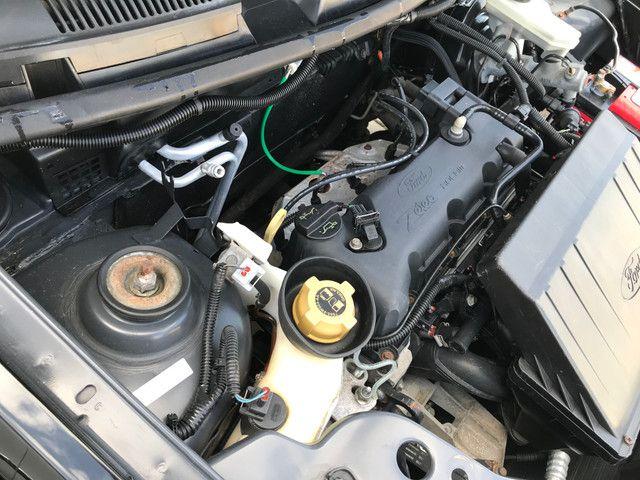 Ford ka 2009 COM AR CONDICIONADO - Foto 17