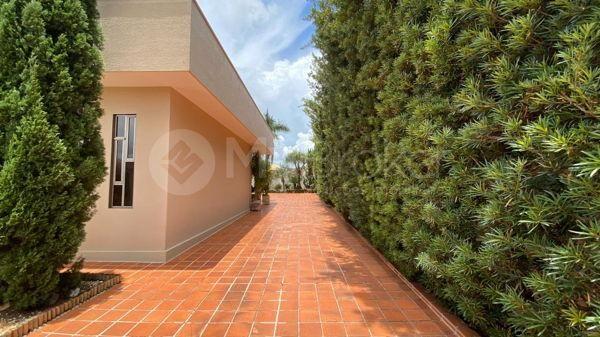 Casa com 4 quartos - Bairro Setor Central em Morrinhos - Foto 5