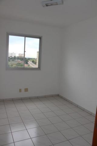 Apartamento com 3 quartos no residencial projeto cerrado - Bairro Jardim Luz em Aparecida - Foto 7
