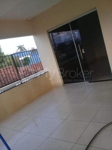 Casa sobrado com 6 quartos - Bairro Setor Central em Palmeiras de Goiás - Foto 12