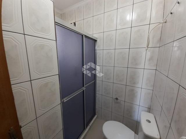 Apartamento à venda com 2 dormitórios em Santo antônio, Porto alegre cod:9919879 - Foto 15