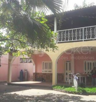 Rural chacara com 3 quartos - Bairro Jardim da Luz em Goiânia - Foto 2