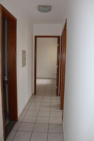Apartamento com 3 quartos no residencial projeto cerrado - Bairro Jardim Luz em Aparecida - Foto 13