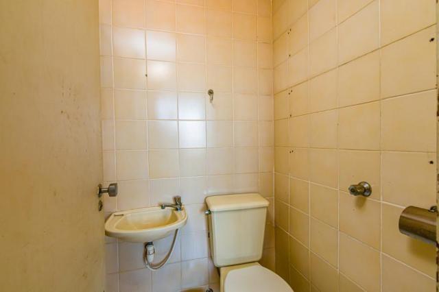 Apartamento à venda com 3 dormitórios em Nova america, Piracicaba cod:V53027 - Foto 15