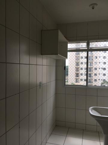 Apartamento Chacara Parreiral - Foto 6