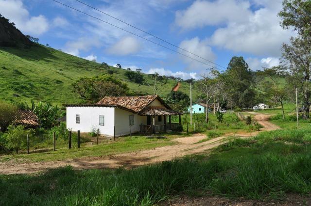 Vendo Fazenda com 1.110 alqueires Localizada em Teófilo Otoni-Mg - Foto 2