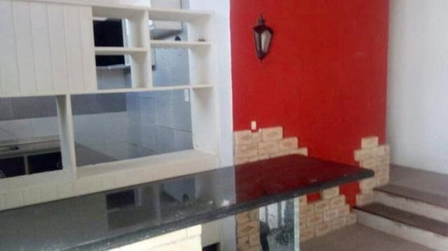 Excelente casa em Gravata próximo ao novo parque e hospital santa genoveva - Foto 15