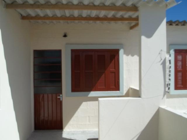 Apartamento dois dormitórios c/sacada grande, Fragata/Guabiroba - Foto 2