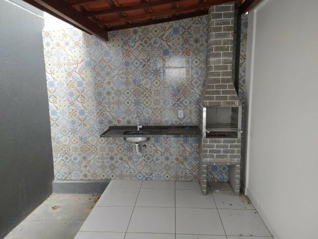 Apartamento No Bellagio,restam apenas 03 unidades - Foto 12