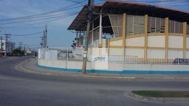 Linda casa no Village com 2 suítes amplas - Foto 15