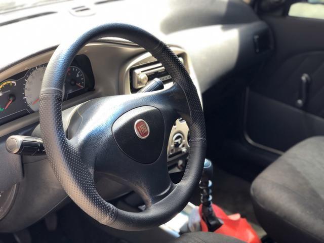 Fiat Palio 1.0 2012 - Foto 8