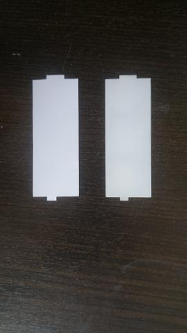 Conserto Painel Fiat Stilo - Foto 8