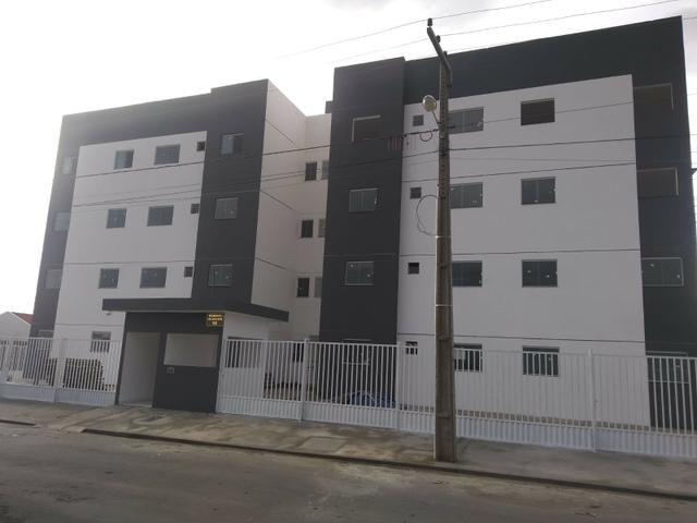 Apartamento No Bellagio,restam apenas 03 unidades - Foto 2