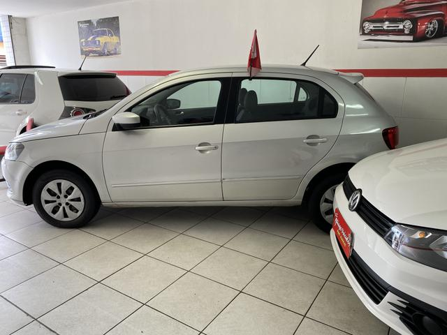 Gol trend 2013 completo ? extra? - Foto 3