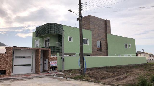 Apartamentos Loteamento Palmas do Arvoredo Palmas