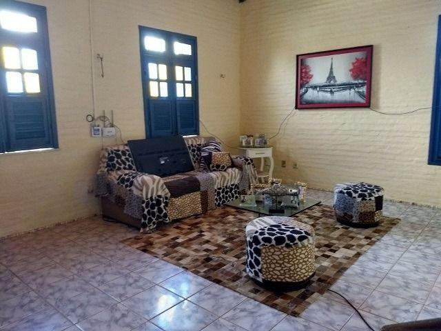 Casa Praia do Presido Aquiraz-Vizinho Hotel Jangadeiro e Donana - Foto 11