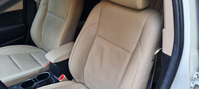 Toyota Corolla Altis 2.0 Blindado - Foto 3