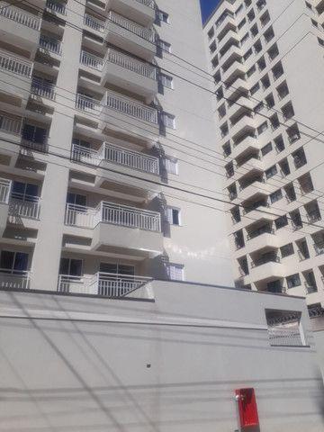 Ap. Novo 2 dormitórios Nova aliança c\Lazer - Foto 2