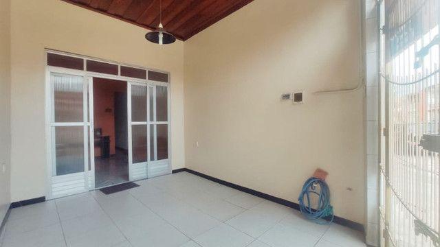 Casa com 3 Quartos sendo 2 suítes e com Quintal no Umarizal - Foto 14