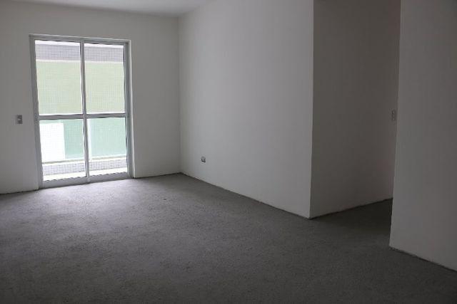 Apartamento com 2 dormitórios à venda, 79 m² por R$ 475.000,00 - Batel - Curitiba/PR - Foto 4