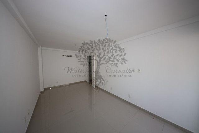 Cobertura com 3 quartos - Gleba A no Recreio dos Bandeirantes-RJ - Foto 19