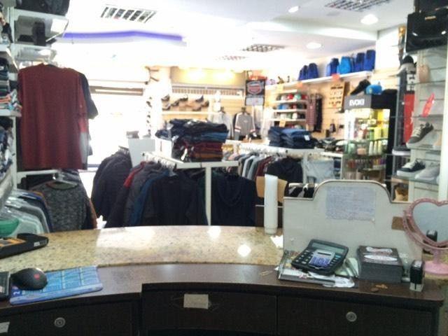 Vende Ponto Comercial - Sapucaia do Sul - Foto 2